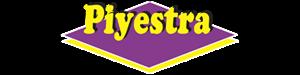Piyestra.com